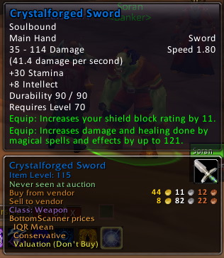 Sometimes You Just Cant Find What Want Or Looking For Bracers Of The Green Fortress From Your Own Faction Trading And May Not Have Any