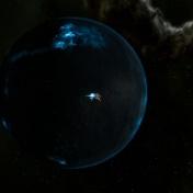 Plasma Planets