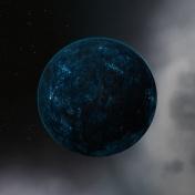 Plasma Planet