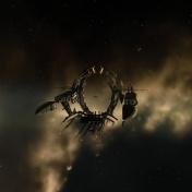 Payup!! Empire Stargate Transit Access Maintenance & Calibration Fee's.