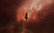 Helios Frigate scanning