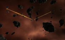 Retriever Mining