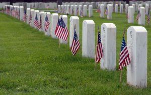 Fallen Comradesof War….. but never forgotten.
