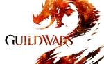 GuildWars2-01-1920x1200