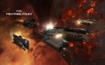 Try EVE Online for Free!