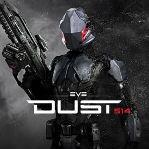 DUST_514_Launch