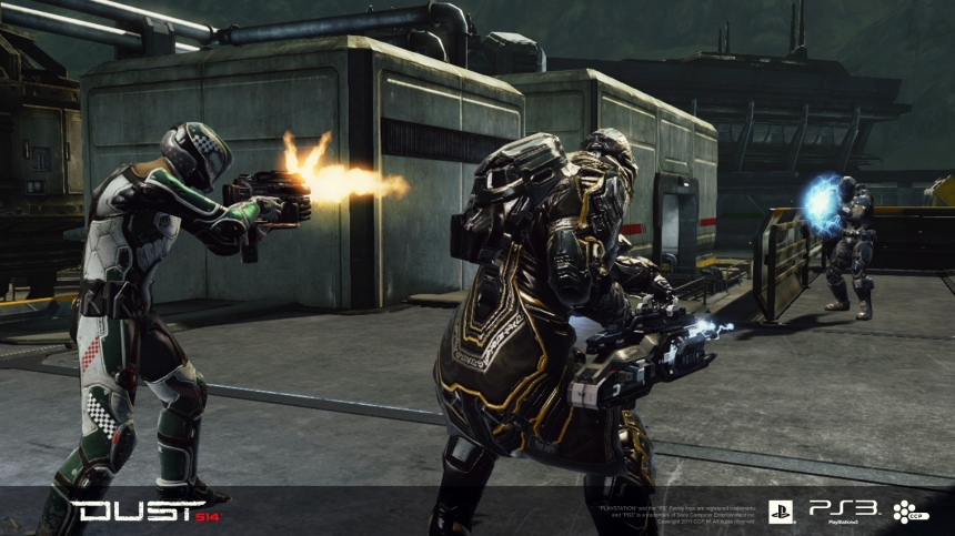 WeaponsHeader_blog